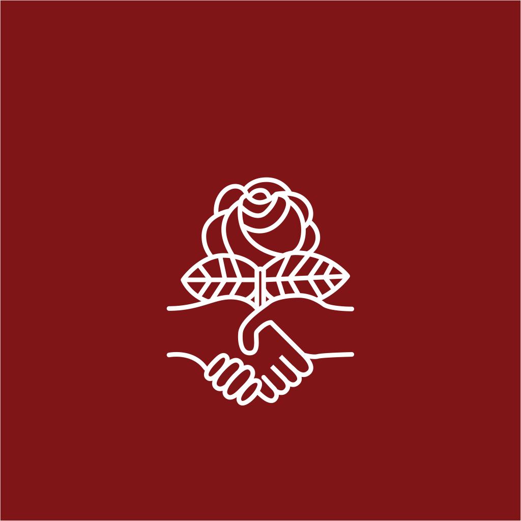 DSA Logo Dark