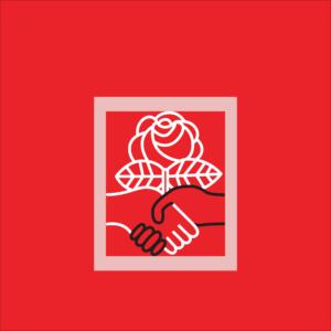 DSA Logo Square